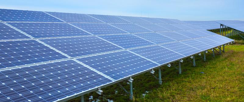 Renewable Energy   Parker Poe